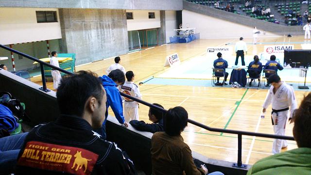 第7回全日本マスター&シニア選手権大会03