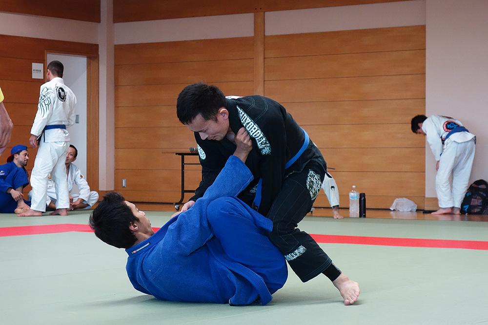 kogita20151220-01
